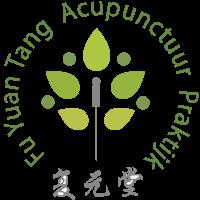 Fuyuantang Acupunctuur